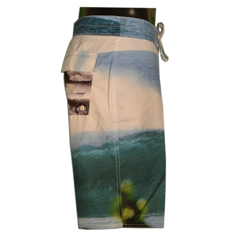 Billabong - Board short - HORIZON OG