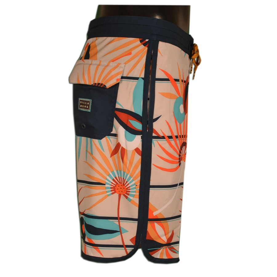 Billabong - Board short - 73 LT LINE UP