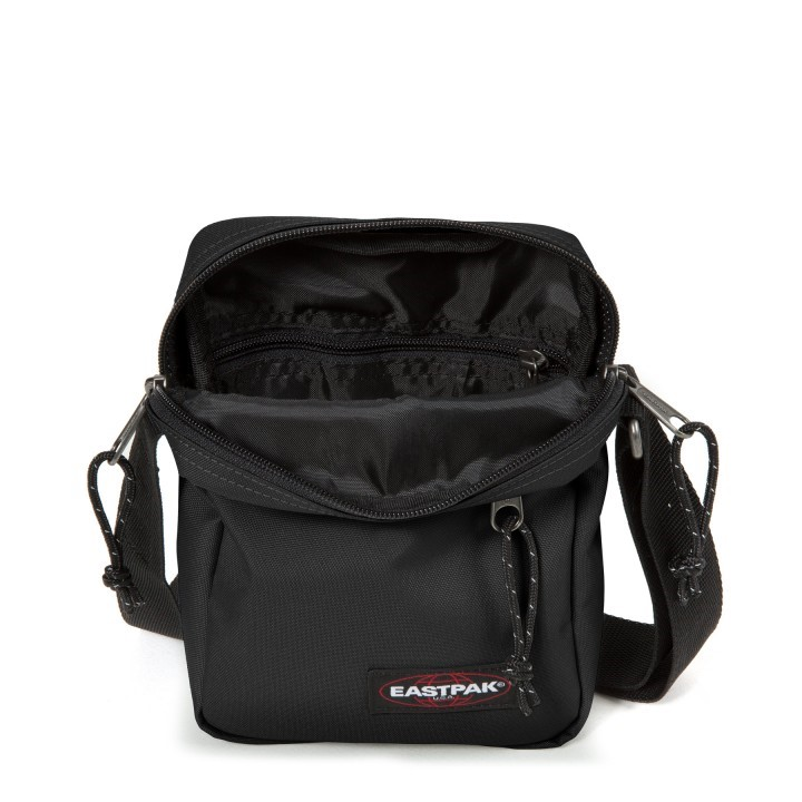 Eastpak - Borsello The One