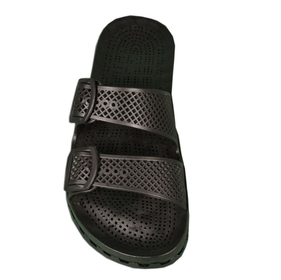 sports shoes 2f4ac 0da6c ciabatte sensi
