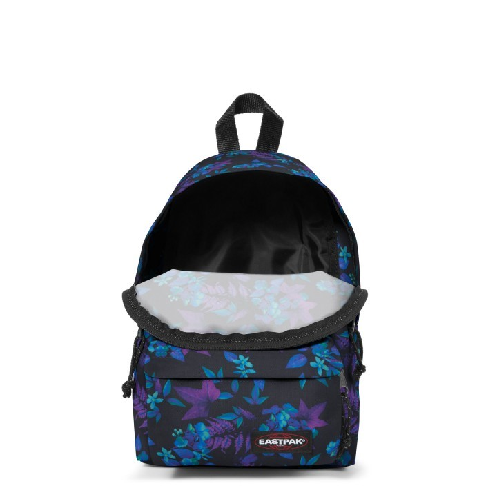 Eastpak - Mini Zaino Orbit