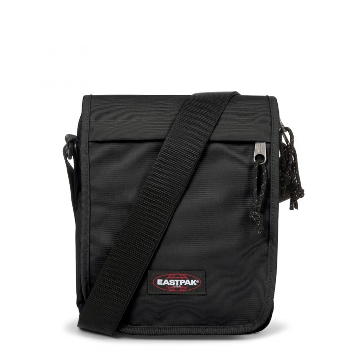Eastpak - Borsello Flex