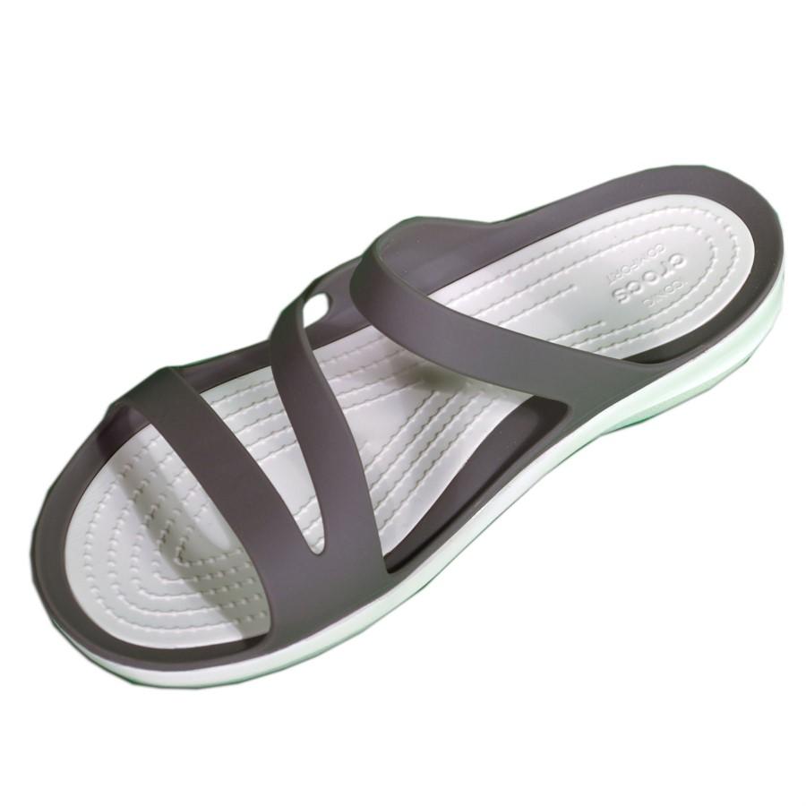 Calzature Crocs da donna   Groupon