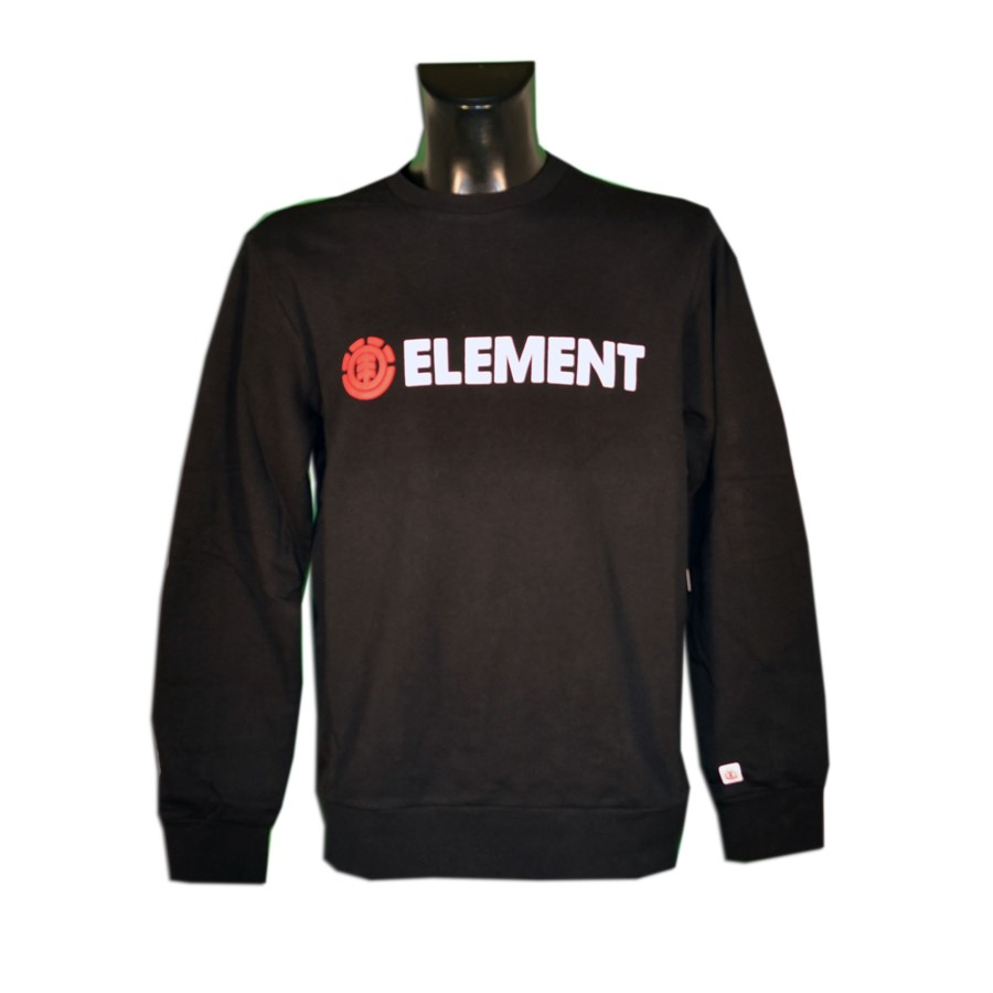 Element - Felpa  uomo - BLAZIN