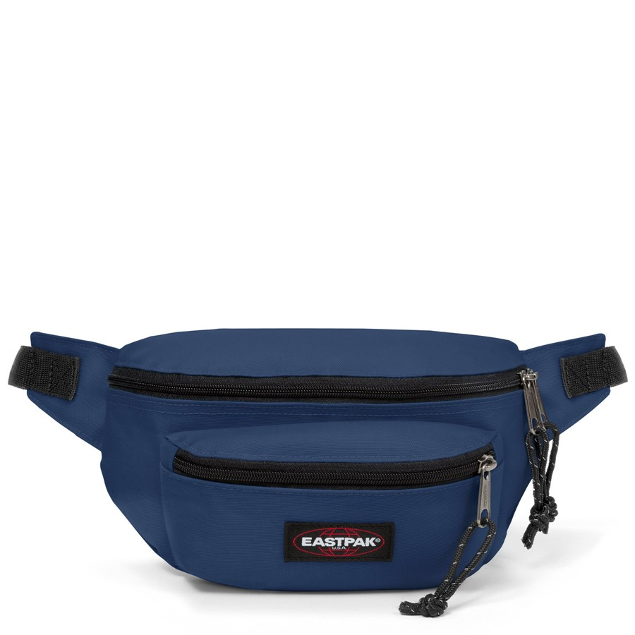 Eastpak - Marsupio Doggy Bag