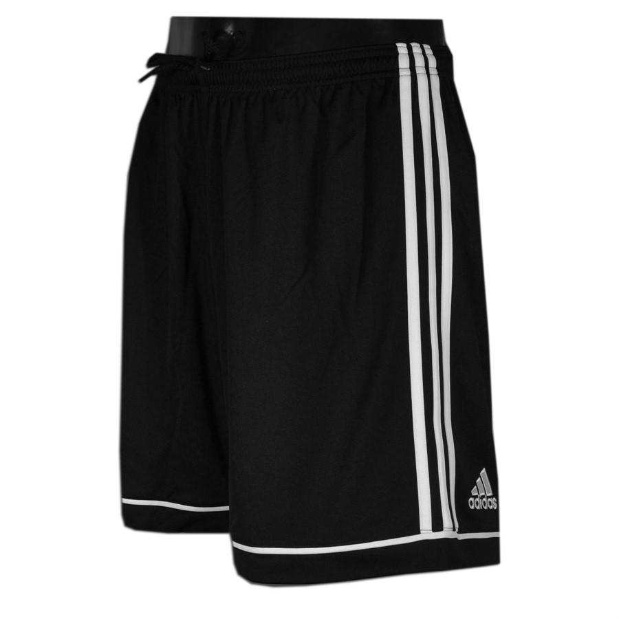 Adidas - Pantaloncino Calcio - SQUAD 17 | Pantaloncini ...